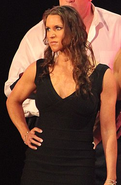 Stephanie McMahon April 2014.jpg