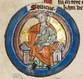 Stephen - MS Royal 14 B VI.png
