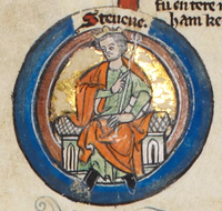 Stephen - MS Royal 14 B VI.png