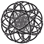 Stereographic rectified 120-cell.png