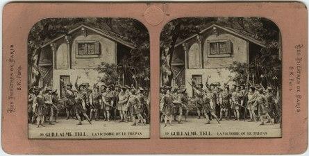 Stereokort, Guillaume Tell 10, La victoire ou le trépas - SMV - S159a.tif