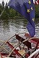 Stern Wheel on the Chena River (4790452419).jpg