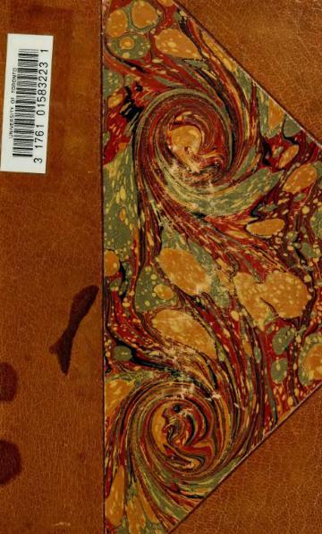 File:Sterne - Œuvres complètes, t5-6, 1803, Bastien.djvu