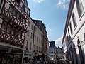 Sternstraße Trier.jpg