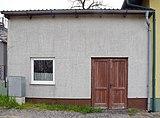Stetten Kellergasse Hundsleiten 9.jpg