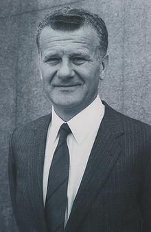 Stevan Kragujevic, Ivan Stambolic, maj 1986.JPG