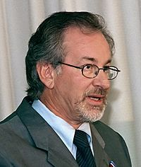 Stephanus Spielberg