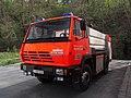 Steyr Rosenbauer Service Incendie Houffalize foto 1.JPG