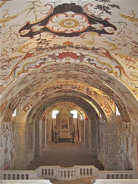File:Stift Altenburg 9.jpg