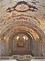 Stift Altenburg 9.jpg