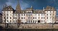 Stift de Strasbourg.jpg