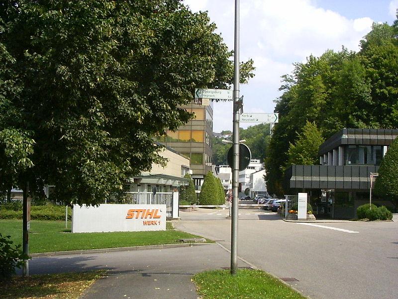 File:Stihl-factory-1.JPG