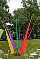 Stockholm Pride 2015 - Pride Park 23 by Jonatan Svensson Glad.JPG