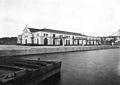 Stockholms frihamn 1919 Magasin 1.jpg