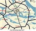 Stockholmsringen 1967a.jpg