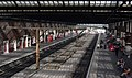 Stoke-on-Trent railway station MMB 10.jpg