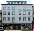 Stolpersteine Köln, Wohnhaus Höninger Weg 184.jpg