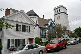 Stonington (borough), Connecticut 2016 156.jpg