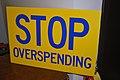 Stop Overspending (4931727107).jpg