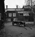 Strängnäs, Grassagården - KMB - 16001000022375.jpg