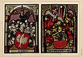 Ströhl Heraldischer Atlas t72 2.jpg