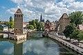 Straßburg - panoramio (39).jpg