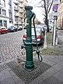 Straßenbrunnen57 Pankow Borkumstraße (6).jpg