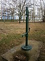 StraßenbrunnenL22 Fennpfuhl Landsberger 216 (8).jpg
