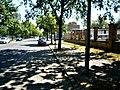 Straßenbrunnen 132 Haselhorst Zitadellenweg (8).jpg