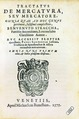 Stracca - Tractatus de mercatura, 1576 - 409.tif