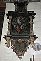 Stralsund, Nikolaikirche, Epitaph für Lambert Steinwich (2012-12-29) 1, by Klugschnacker in Wikipedia.jpg