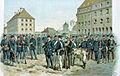 Strasbourg-Place d'Austerlitz-1897.jpg