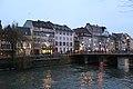 Strasbourg (8398102149).jpg