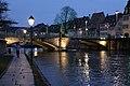 Strasbourg (8398106909).jpg