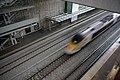 Stratford International station MMB 31 373XXX.jpg