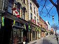 Stratford Ontario.jpg