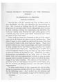 Stratton.1897b.pdf