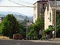 Street Scene - Stepanakert - Nagorno-Karabakh - 04 (18900818738).jpg