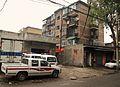 Street in Taiyuan (6238894445).jpg