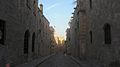 Street of Knights.OldTown.jpg