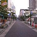Street of Machida 1.jpg