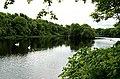 Strichen Community Park - geograph.org.uk - 188790.jpg
