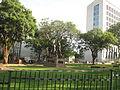Stride monument (Kampala) 03.JPG