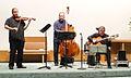String Trio of New York.jpg