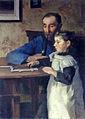 Stroeher-1907-grossvater-enkelin.jpg