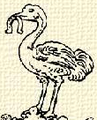 Strucc (heraldika).PNG
