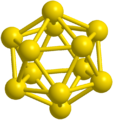 Structure of Dodecaborane.png