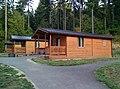 Stub Stewart cabins - Oregon.jpg