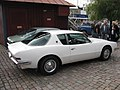 Studebaker Avanti (7701387816).jpg