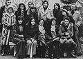 Studenci studiujący w latach 1975-1980 - Poznań - 000351p.jpg